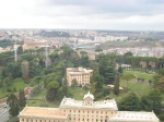 St. Peter's & free day views