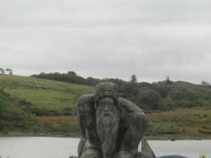irelandengland2012 849