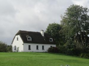 irelandengland2012 927