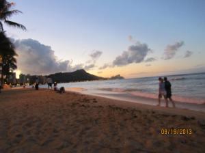hawaii2013 346