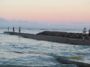 hawaii2013 351
