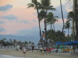 hawaii2013 352