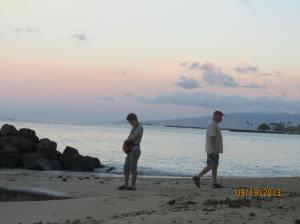 hawaii2013 356