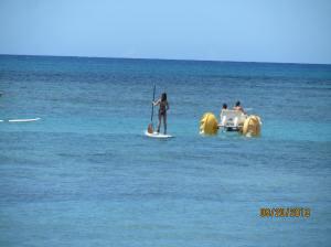 hawaii2013 368