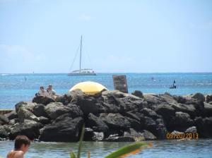 hawaii2013 369