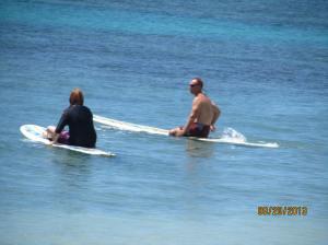 hawaii2013 372 - Copy