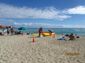 hawaii2013 382