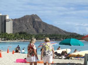 hawaii2013 383