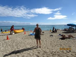 hawaii2013 384