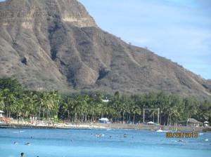 hawaii2013 386