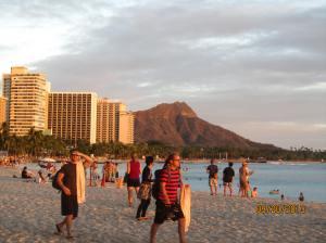 hawaii2013 387