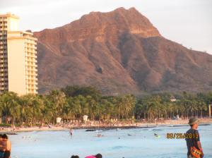 hawaii2013 388