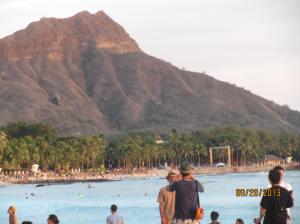 hawaii2013 389