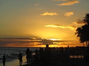 hawaii2013 390