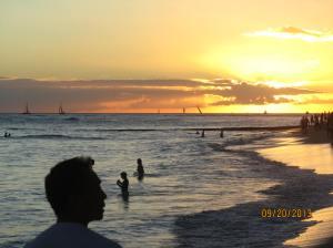 hawaii2013 392
