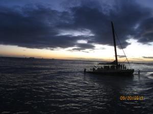 hawaii2013 393