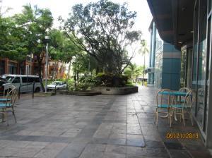 hawaii2013 401 - Copy