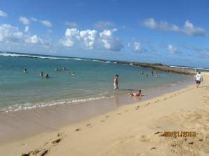 hawaii2013 407