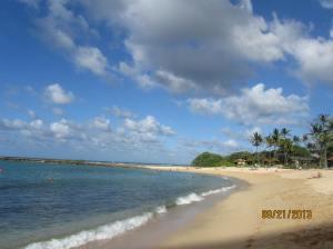 hawaii2013 422