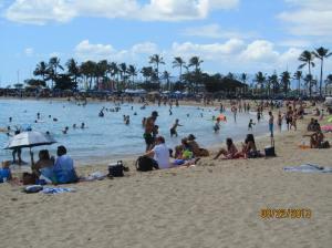hawaii2013 462