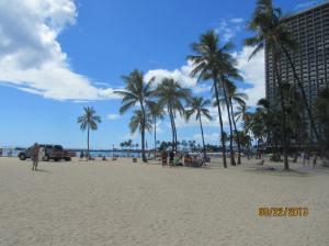 hawaii2013 465