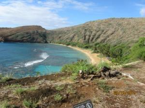 hawaii2013 509