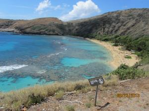 hawaii2013 512