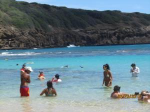 hawaii2013 517