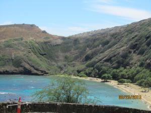 hawaii2013 529