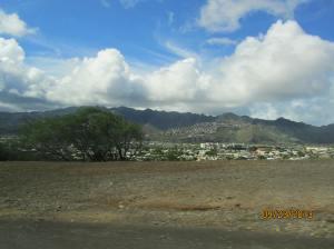 hawaii2013 539