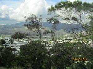 hawaii2013 540