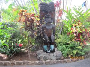 hawaii2013 545