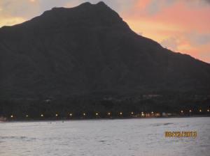 hawaii2013 547