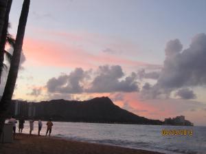 hawaii2013 548