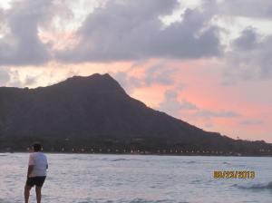 hawaii2013 549