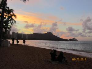 hawaii2013 557
