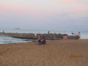 hawaii2013 562