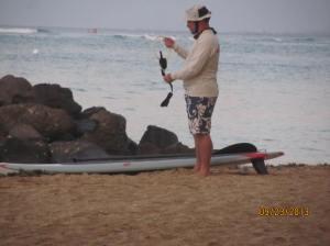 hawaii2013 563