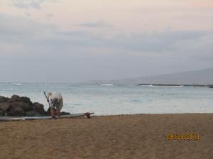 hawaii2013 571