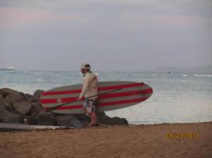 hawaii2013 572