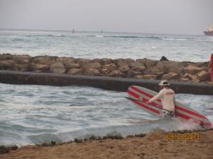 hawaii2013 573