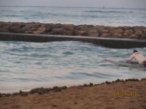 hawaii2013 574