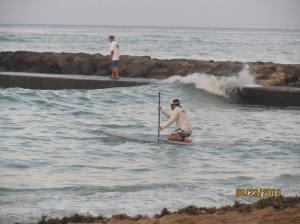 hawaii2013 575