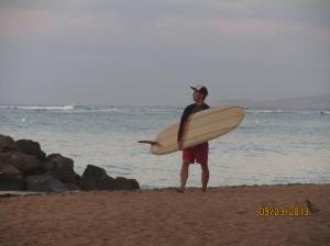 hawaii2013 576