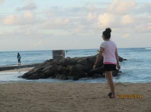 hawaii2013 590