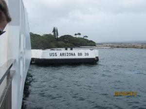 hawaii2013 621