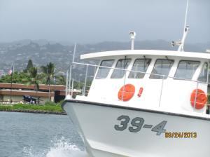 hawaii2013 644