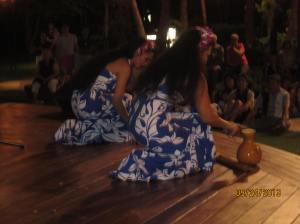 hawaii2013 662