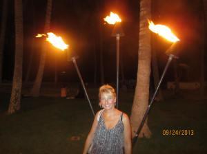 hawaii2013 680