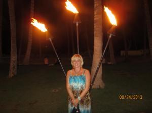 hawaii2013 681